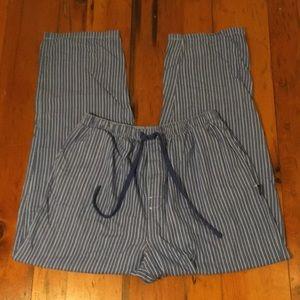 3/$20 IZOD Pajama Pants